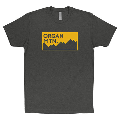 Organ Mtn. Expedition Short Sleeve