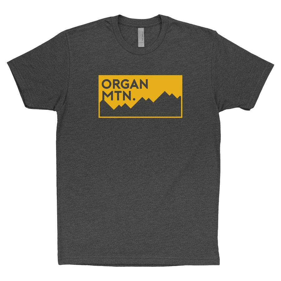 Organ Mtn. Expedition Short Sleeve - Organ Mountain Outfitters