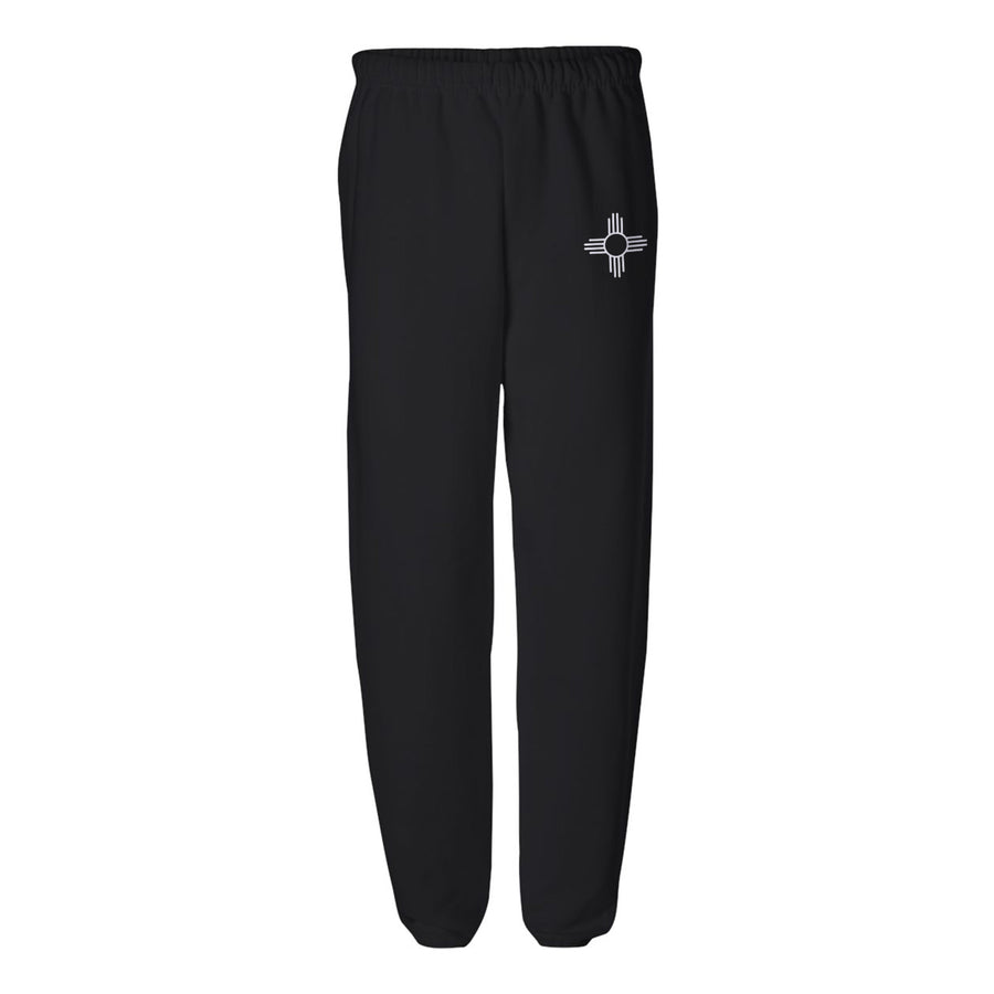 Zia Sweatpants - Organ Mountain Outfitters
