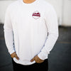 OMO X ASNMSU Long Sleeve