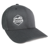 Organ Mountain - Retro Trucker Cap