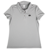 Women's Performance Polo - Organ Mountain Outfitters
