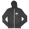Zip-Up Hoodie - Organ Mountain Outfitters