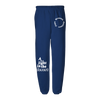 A Light In The Desert Youth Sweatpants - Organ Mountain Outfitters