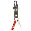 Organ Mountaineer Key Clip