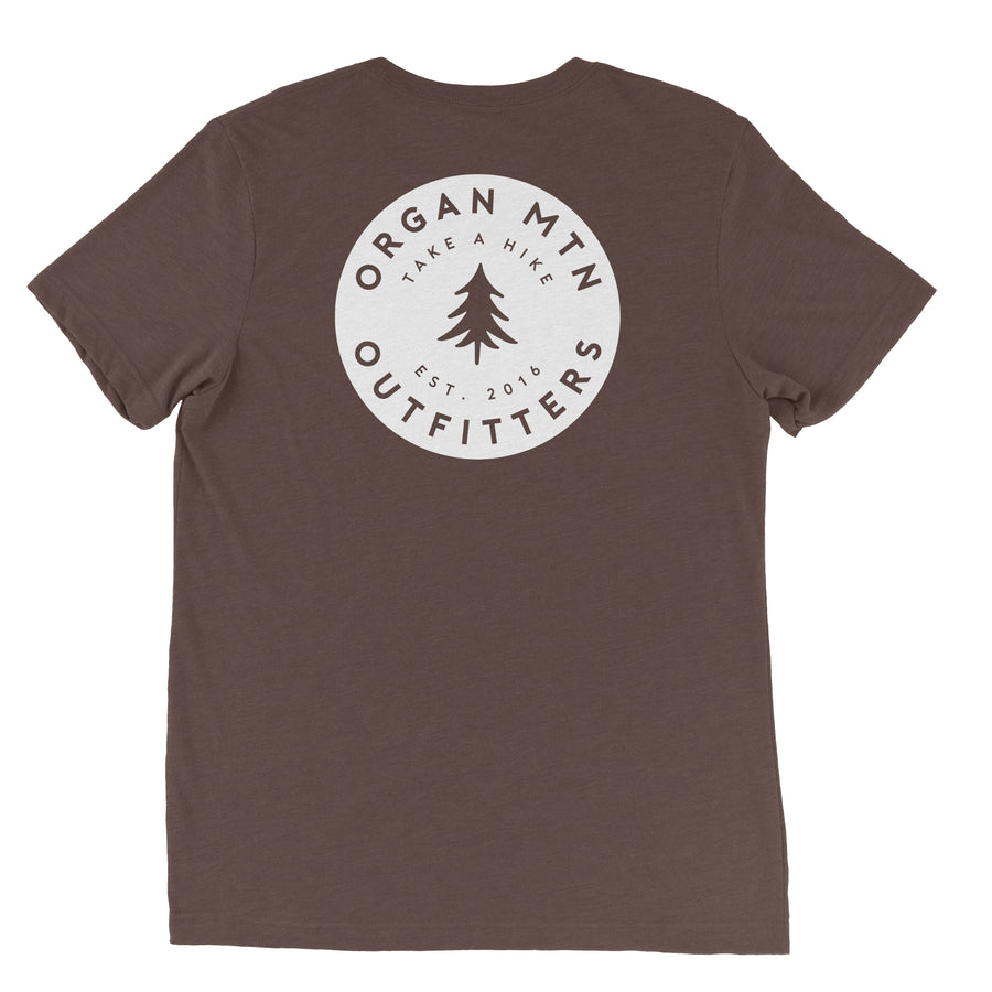 Take A Hike - Organ Mountain Outfitters