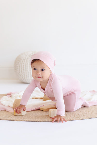Our 5 FAVORITE Awesome Organic Baby Clothes Brands