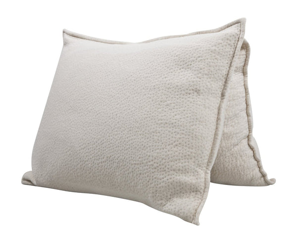 Baby Pillow – 100% Organic Rubber