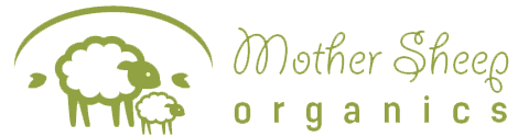 Mother Sheep Organics