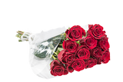 Valentine's day Roses, Valentine´s, love day, Valentines roses, Valentine´s flower, Love, Roses, roses, Valentines day, Valentine´s Day, Flowers for valentine´s, red roses, dozen roses, big roses, best roses, bunch of roses,