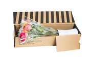 Single roses, best roses, beautiful rose, fresh cut flowers, vase flowers, vase arrangement, wholesale prices