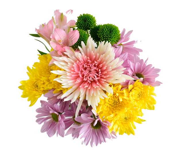 Flower, flower bouquet, flowers, mother´s day, mother, mothers day, flower arrangements, flowers gift, gift, flowers for mothers