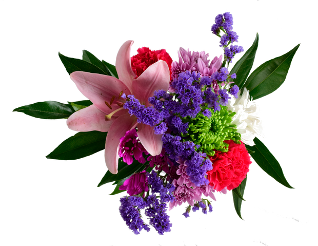 international woma´s day, beautiful flowers, wholesale prices, best prices, flower bouquet, fresh cut flowers, flowers