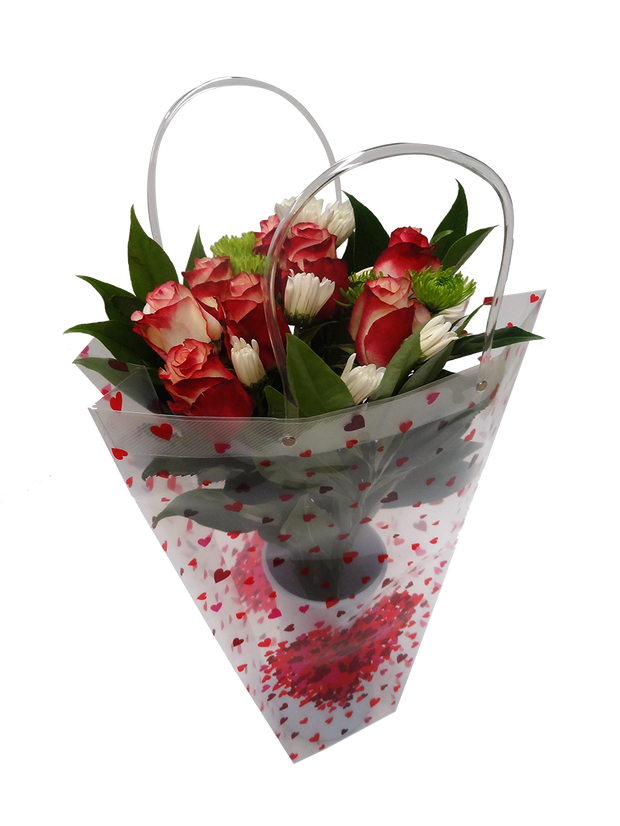 Mother's day arrangement, Fresh cut flowers, mother´s day, mothers day, mom flowers, flowers for mothers day, beautiful flowers, store flowers sellers, display flowers, wholesale prices, best prices, farm flowers, flower bouquets, dozen roses, color flowers, flowers for business