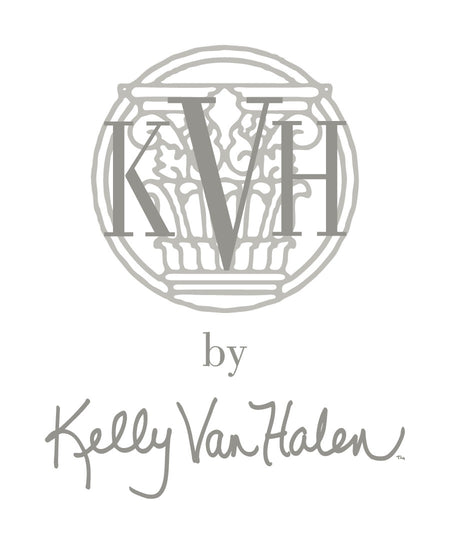 KVH by Kelly Van Halen