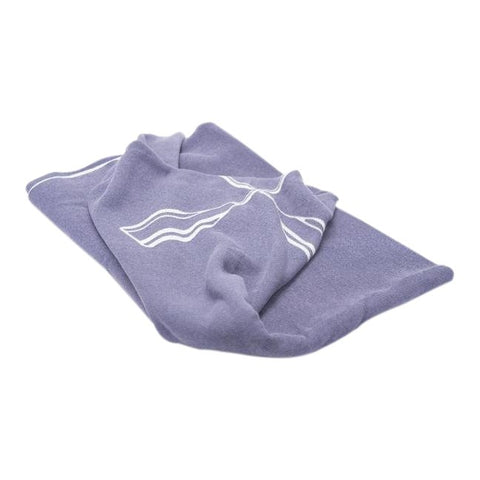 Paddles Coastal Throw