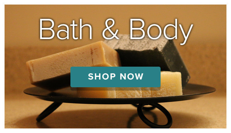 Bath & Body Collection TCG