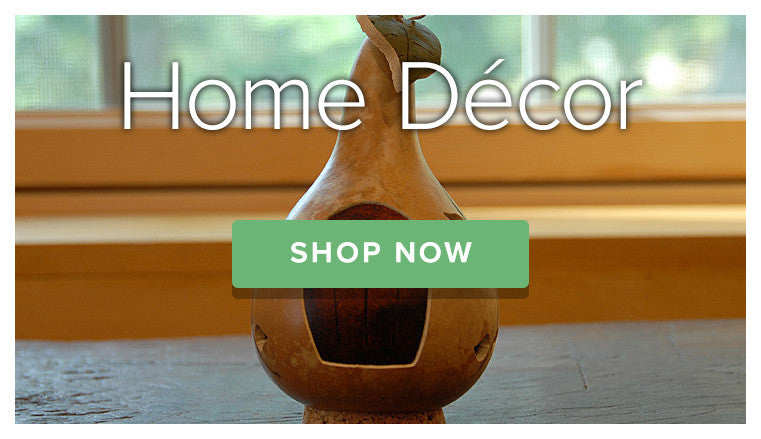 Home Decor Collection TCG