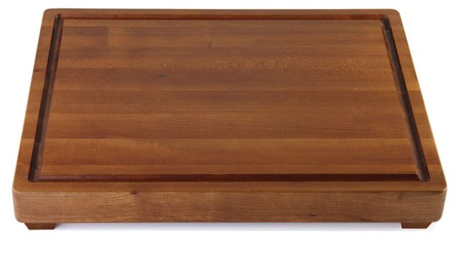 treasuredcountrygifts.comcherry chopping block pro