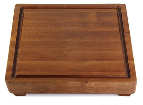 Cherry Chopping Block Pro Small