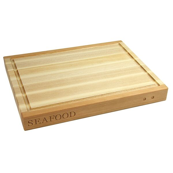Culinary Cutting Board Collection