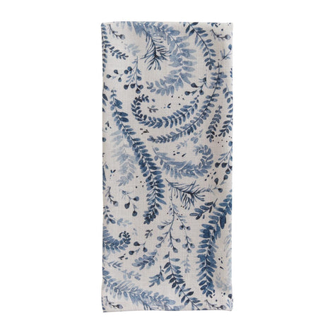 Ashley Dishtowel