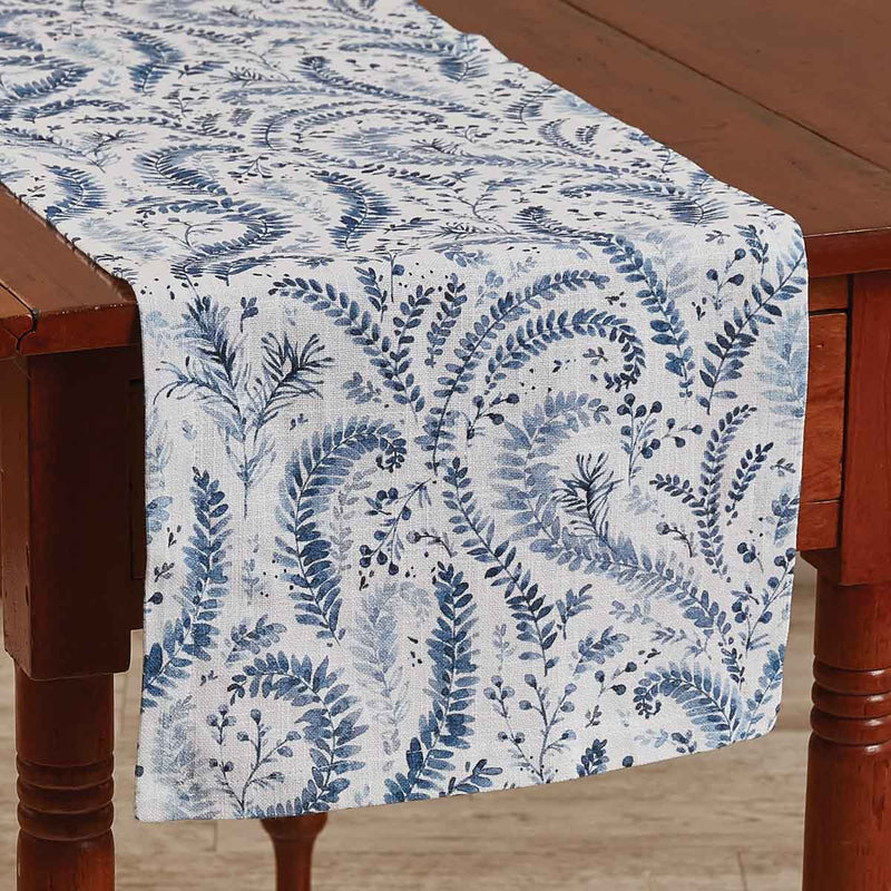 Ashley Table Runner 36""