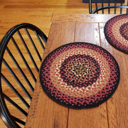 treasuredcountrygifts.com folk art placemat