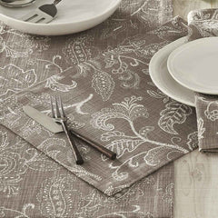 Stitches Table Runner 72