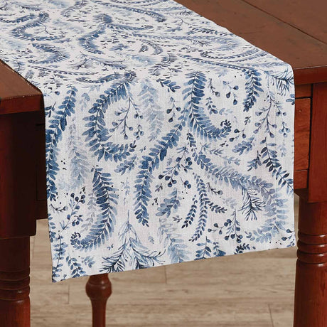 Ashley Table Runner 54""