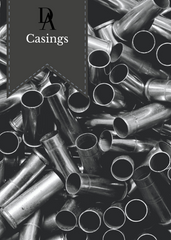 Casings