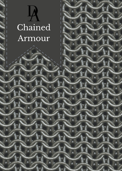 Chained Armour