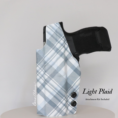 Light Plaid