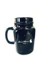 Dene Adams® Ceramic Coffee Mug