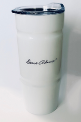 Dene Adams ® Stainless Steel Travel Mug