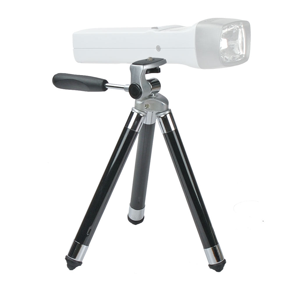 DT-TRI-HD Tripod - RWC Testing & Lab Supplies
