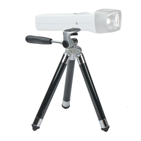 DT-TRI-HD Tachometer Tripod - RWC Testing & Lab Supplies
