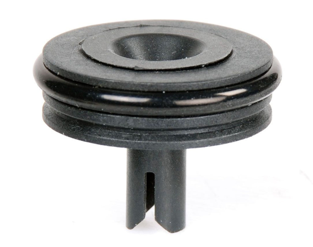 MT-WHEEL Spare surface speed wheel for MT tachometer