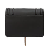Charlotte Crossbody - Black