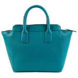 Abigail Bag - Teal