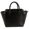 Abigail Bag - Black
