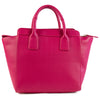 Abigail Bag - Fuschia