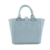 Ella Tote - Powder Blue