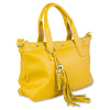 Amelia Bag - Sunflower