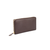 Luisa Wallet - Brown