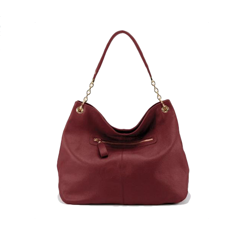 Sophia Hobo - Red