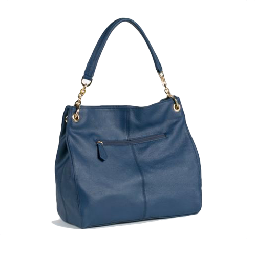 Stella Tote - Nautical