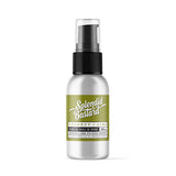 Beard Oil (1oz. with pump)