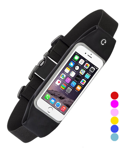 BX Runner Belt Phone Holder