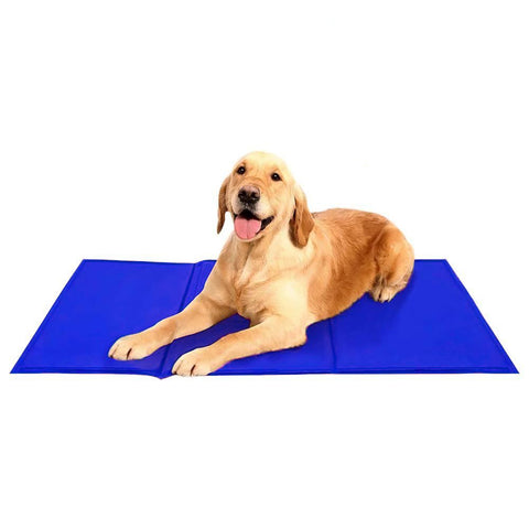 Pet Booty Non-Toxic Cooling Gel Mat